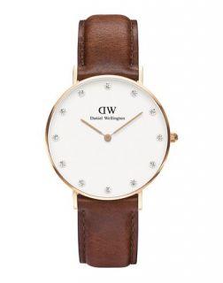 Reloj De Pulsera Daniel Wellington Mujer   Relojes De Pulsera Daniel Wellington   58025352FN