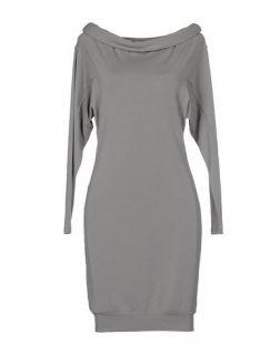 Daniele Alessandrini Short Dress   Women Daniele Alessandrini Short Dresses   34530415
