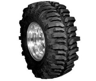 Super Swamper Tires   19.5/44 20, TSL Bogger