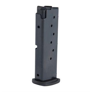 LC380® 7RD 380ACP MAGAZINE
