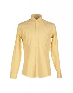 Daniele Alessandrini Shirt   Men Daniele Alessandrini Shirts   38484745