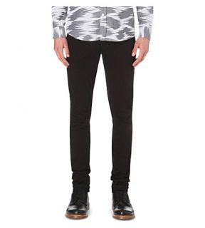 NUDIE JEANS   Tight Long John slim jeans