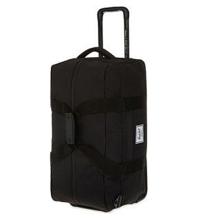 HERSCHEL SUPPLY CO   Wheelie outfitter suitcase