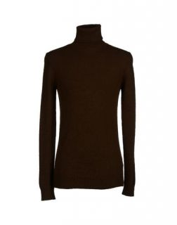 C'n'c' Costume National Turtleneck   Men C'n'c' Costume National Turtlenecks   39573604