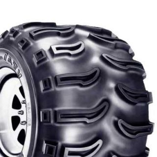 Super Swamper Tires   Super Swamper TSL /ATV Tire
