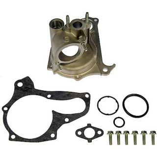 Dorman   OE Solutions Water Pump Housing With Gaskets and Hardware 902 401