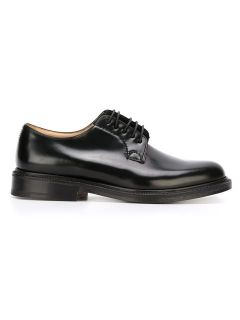 Church's 'shannon' Derby Shoes   Stefania Mode