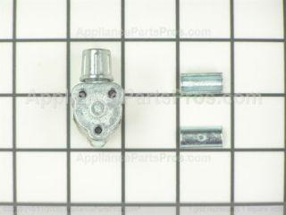 Pro TJ90BPV31 Bullet Piercing Valve