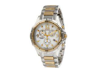 Citizen Watches Fb1354 57a Ladies Chronograph