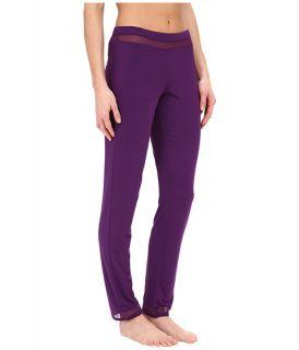 Calvin Klein Underwear Naked Touch Pj Pants Bold Violet, Clothing, Calvin Klein,