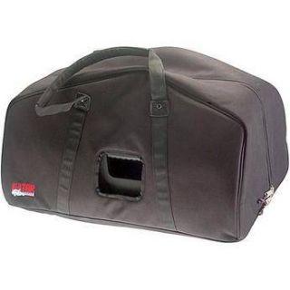 Gator Cases GPA 450 515 Speaker Bag for Mackie GPA 450 515