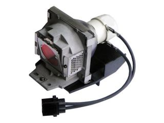Compatible Projector Lamp for Viewsonic RLC 035 with Housing, 150 Days Warranty