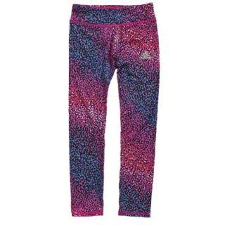 adidas Tights   Girls Preschool   Casual   Clothing   Dot Energy Print
