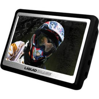 Liquid Image  LIC Xtreme Sport MP4 Viewer