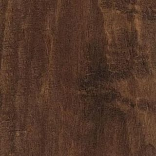 Hampton Bay Baker Island Birch Laminate Flooring   5 in. x 7 in. Take Home Sample HB 531622