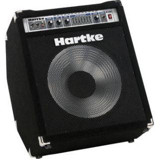 Bass Amplifiers  Photo Video