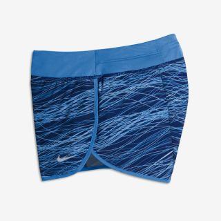 Nike Dry Older Kids (Girls) 3 (7.5cm approx.) Running Shorts (XS XL
