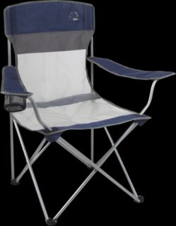 Mountain Summit Gear Cool Boy Chair   REI Garage