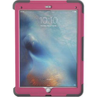 Griffin Technology Survivor Slim Case for iPad Pro GB40363