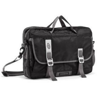 Timbuk2 Control Laptop TSA Friendly Messenger Bag 163 4 2000