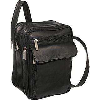 Royce Leather Vaquetta Mens Bag