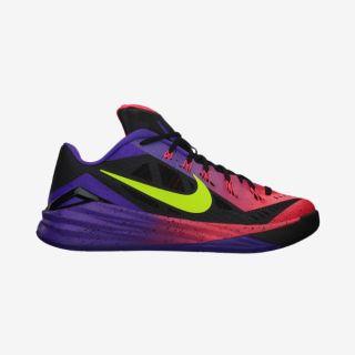 Nike Hyperdunk 2014 Low Mens Basketball Shoe.