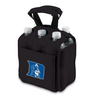Picnic Time 120 fl oz Duke Blue Devils Neoprene Bag Cooler