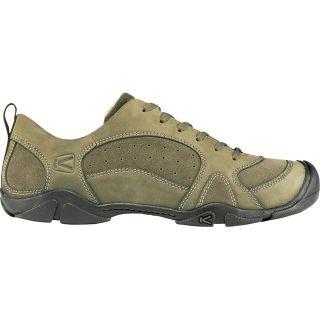Men's Business Casual Shoes