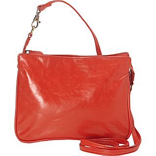 Latico Leathers Harris Shoulder Bag
