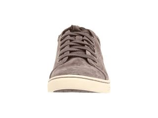 UGG Tomi Chestnut Leather