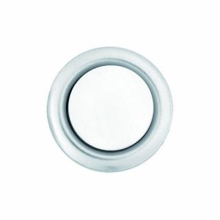 Wired Replacement Button