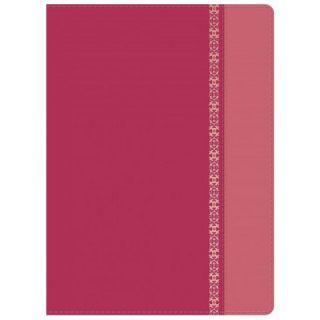 Biblia de studio Holman (Indexed) (Paperback)