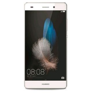 Huawei P8 lite ALE L04   Unlocked GSM 4G LTE Android Smartphone 16GB