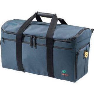 Kata  CB 300 Camcorder Bag KT CB 300