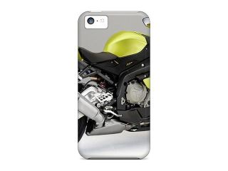 Case Cover Bmw 1000 Rr Yellow/ Fashionable Case For Iphone 5c