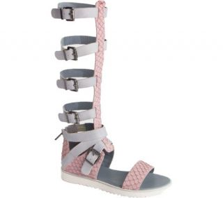 Womens Australia Luxe Collective Galla Tall Gladiator Sandal