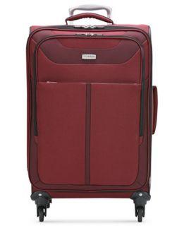 Ricardo Tiburon 24 Expandable Spinner Suitcase