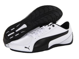 Puma Drift Cat 5, Shoes, Puma