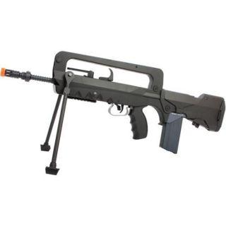 Palco Famas F1 Metal Airsoft Rifle