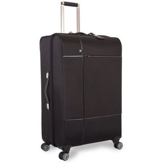 BMW Luggage 2800202181 29 Split Case Spinner in Black
