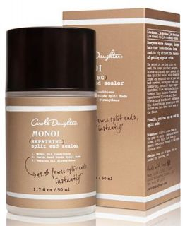 Carols Daughter Repairing Monoi Split End Sealer   Hair Care   Bed