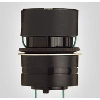 Shure R180 Cartridge for Beta 515X and 588SDX Microphones R180