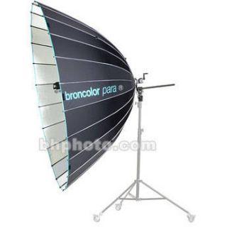 Broncolor Para 330FB Reflector Umbrella B 33.486.00