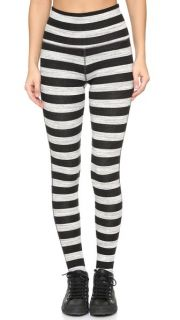 Free People Movement Stripe Namaste Leggings SAVE UP TO 30% Use Code: MAINEVENT16