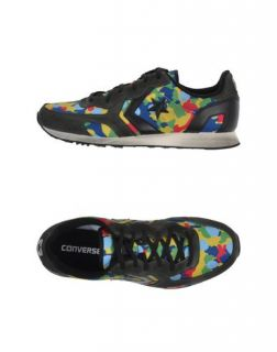 Converse Cons Auckland Racer Ox   Low Tops   Men Converse Cons Low Tops   44807067XW