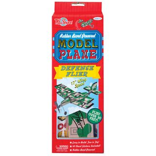 Battat Take A Part Airplane   15789756 Big