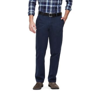 H26   Mens Straight Fit Original Chino Pants