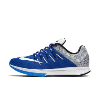 Calzado de running para hombre Nike Air Zoom Elite 8 CL