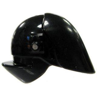LEGO Star Wars Death Star Trooper Helmet