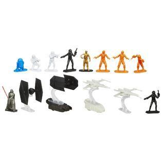Hasbro STAR WARS® Command Death Star Strike Set   Toys & Games